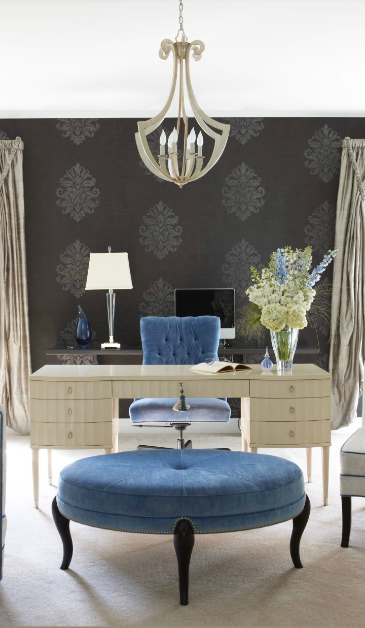 Inspace design company home office accessories.jpg