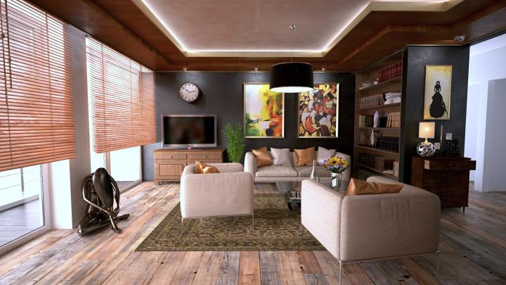 Inspace design company rooms.jpg