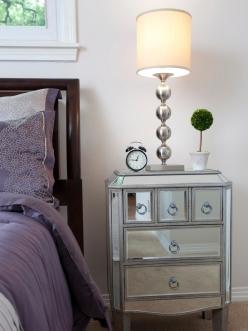 inspace design nightstand.jpg