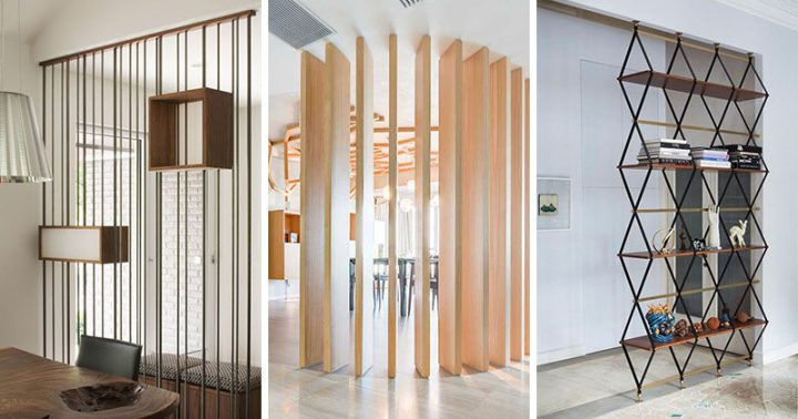 inspace design room-dividers